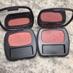 bareMinerals Makeup - Bare Minerals Ready Blush Lot of 2